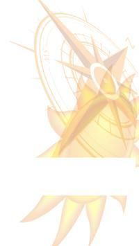 Astrology Information poster