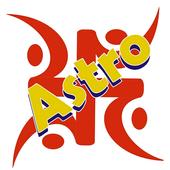 SwastikAstro icon