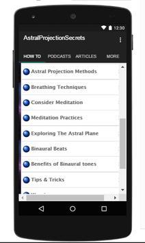 Скачать бесплатно astral — astral projection слушать музыку.
