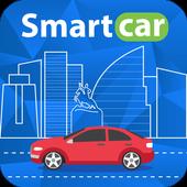 SmartCar.mn icon