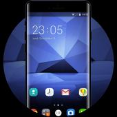 Theme for Asus ZenFone 4 Selfie Lite icon