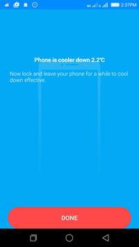 Cooling CPU for Asus screenshot 4