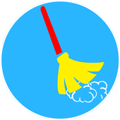 Booster clean for asus icon