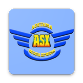 ASX Cargo - Cek Ongkos Kirim icon