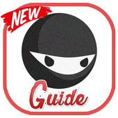 Guide For Ninja Knight icon
