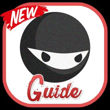 Guide For Ninja Knight poster