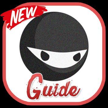Guide For Ninja Knight apk screenshot