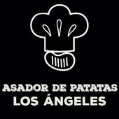 Asador de Patatas Los Ángeles icon