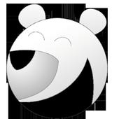 booti: A bear's Tale icon