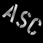 Airsoft Gun Search BETA by ASC icon