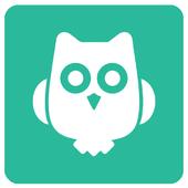 EduGo - mYouth Project icon