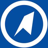 ASCENT: Pre-flight attendant icon
