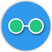 Mr. Intelligent: Customize Access to Favorite Apps icon