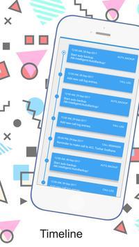 Mr. Intelligent: Customize Access to Favorite Apps screenshot 5