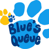 Blues Queue icon