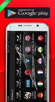 IPTV Shqip poster