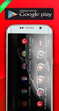 IPTV Shqip screenshot 2