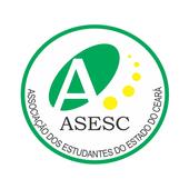 """ASESC """"Unir, Lutar e Vencer!"""" icon"""