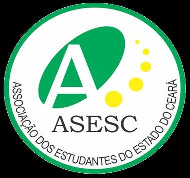 """ASESC """"Unir, Lutar e Vencer!"""" apk screenshot"""
