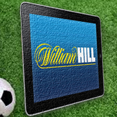 Mobile App for William@Hill icon