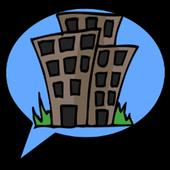 Waypoints (Unreleased) icon