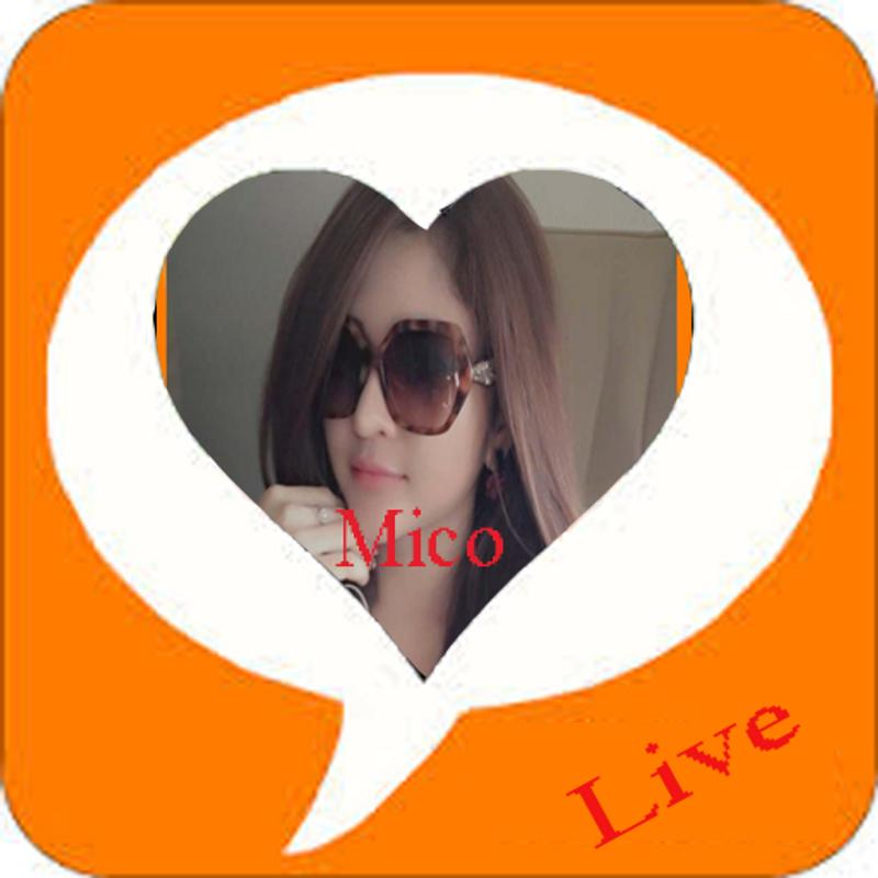 mico chat