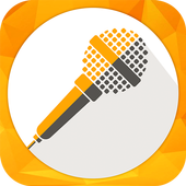Sing And Dance Video Maker icon