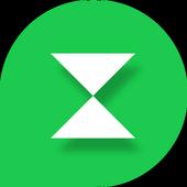 TipToc icon