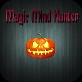 Magic Mind Hunter icon
