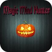 Magic Mind Hunter icon