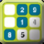 Just Sudoku icon