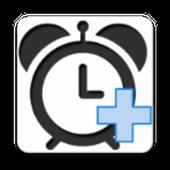 SmartTime icon