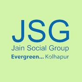 JSG-EVERGREEN icon