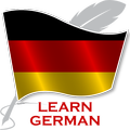 Learn German Free Offline For Travel