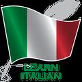 Learn Italian Free Offline For Travel