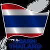 Icona Impara la Thailandia
