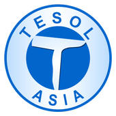 TESOL Certification Course icon