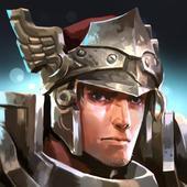 Heroes Age आइकन