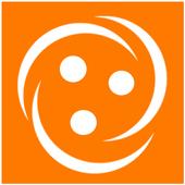 WeMeet icon
