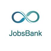 JobsBank - ジェブスバンク - AI求人求職プラットフォームアプリ icon