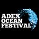ADEX - Ocean Festival APK image thumbnail