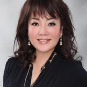 Angie Lim icon