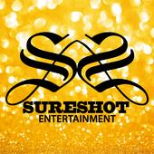 Sureshot Entertainment icon