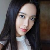 Cathryn Lee icon