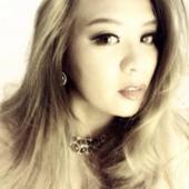 Christina Foo icon