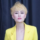Cindy Chen icon