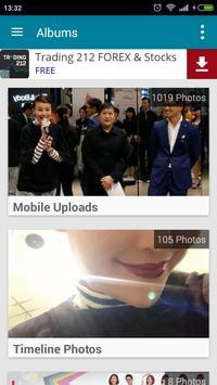 Cindy Chen apk screenshot