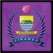 Cinambo Smart icon