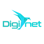 Preview New App - Diginet icon