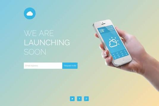 Preview New App - Diginet screenshot 1